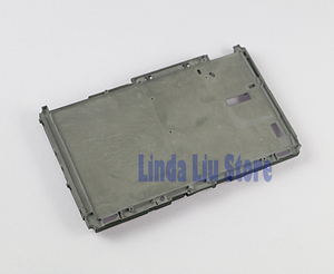 Image 2 - Original Middle Plate Frame Cover Replacement For Nintendo Switch NS Switch Console Shell Middle Frame Aluminium Case