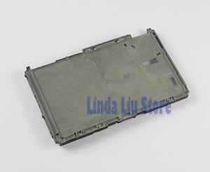 Image 2 - 닌텐도 스위치 ns 스위치 콘솔 쉘 중간 프레임 알루미늄 케이스에 대한 원래 중간 플레이트 프레임 커버 교체