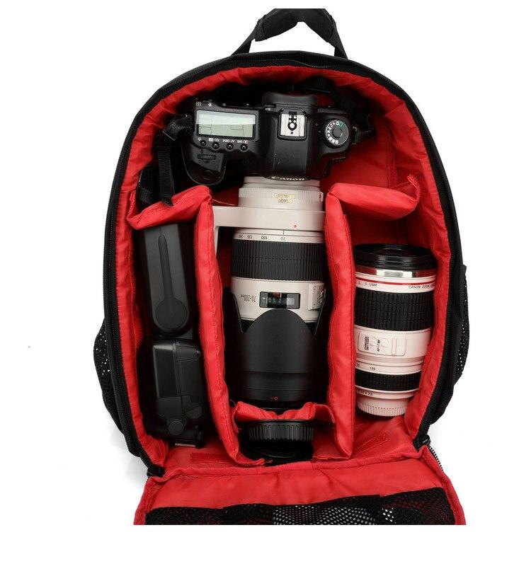 Сумка, рюкзак для eos 60d рюкзак-кенгуру mutsy, голландия