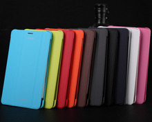 2017 горячая Бизнес Smart Case Для Samsung Galaxy Tab Pro 8.4 SM-T320 T321 T325 Tablet Кожаный чехол + Стилус + Экран протектор