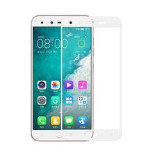 Full Cover Tempered Glass For Gionee S10 Screen Protector protective film For Gionee S10 glass