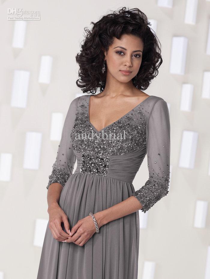 Semi Formal Dresses Mother Of The Bride Shop Quinceanera Uk ...