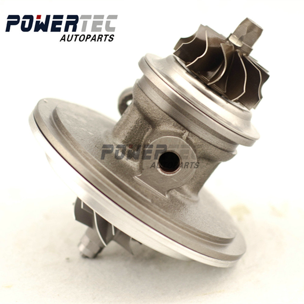 Turbo CHRA K03 53039880055 53039700055 Turbocharger cartridge for Renault Master Opel Movano Nissan Interstar 2.5 dCI turbo chra turbo charger core k03 53039880055 4432306 93161963 4404327 turbolader cartridge for renault master ii 2 5 dci 2001