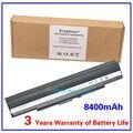 KingSener 15V 8400mAh Laptop battery for ASUS UL30 UL30A UL30JC UL50 UL50VS UL80 UL80A A42-UL50 A42-UL80 A42-UL30 12CELL