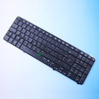 New Teclado Spanish Laptop Keyboard For HP DV6 DV6 1000 DV6 2000 DV6 1038 DV6 2173