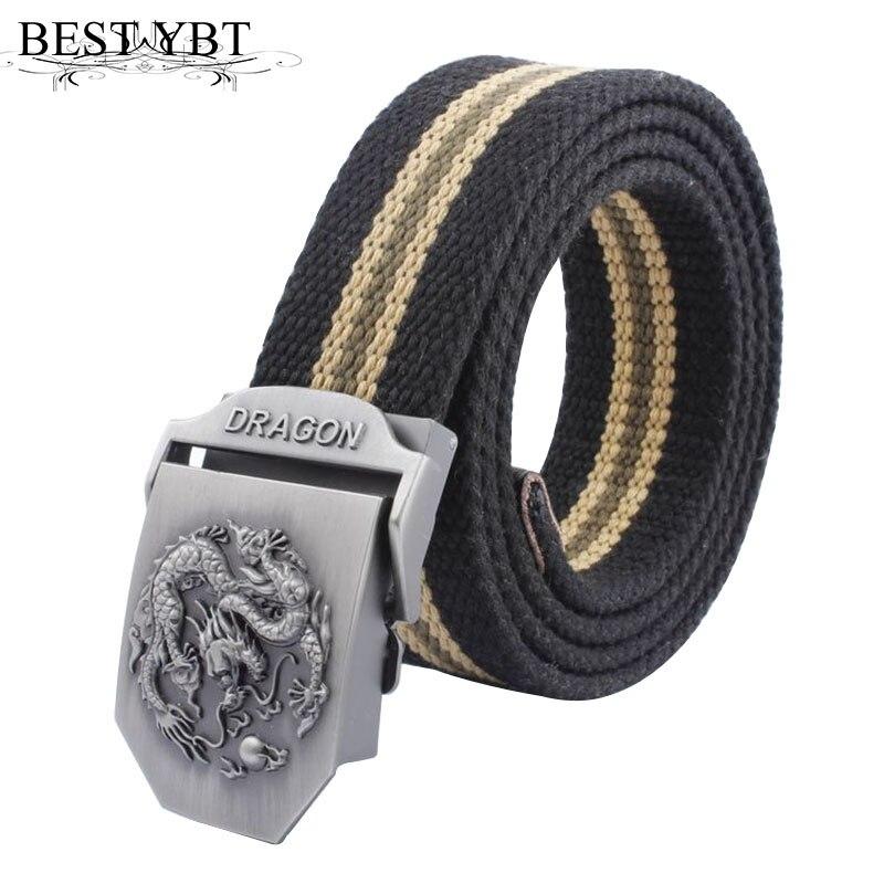 Best YBT Men Belt Aus