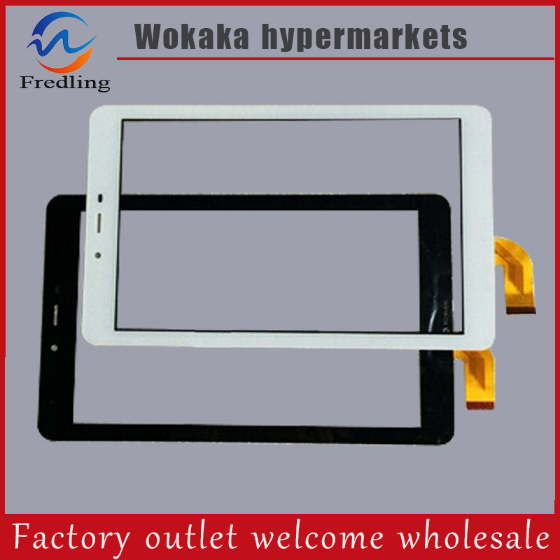 BQ-8055G New Original 8 inch BQ 8055G Touch screen digitizer glass touch panel sensor replacement Free Shipping witblue new touch screen for 9 7 archos 97 carbon tablet touch panel digitizer glass sensor replacement free shipping