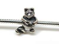 PS063 hot sale original charms and Bead fits Bracelet wholesale bead