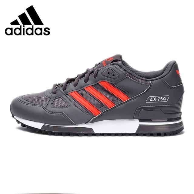new concept dad2b 5acae Original-de-la-Nueva-Llegada-2017-Adidas-Originals-ZX-750-hombres -Zapatos-de-Skate-Zapatillas-de.jpg 640x640.jpg