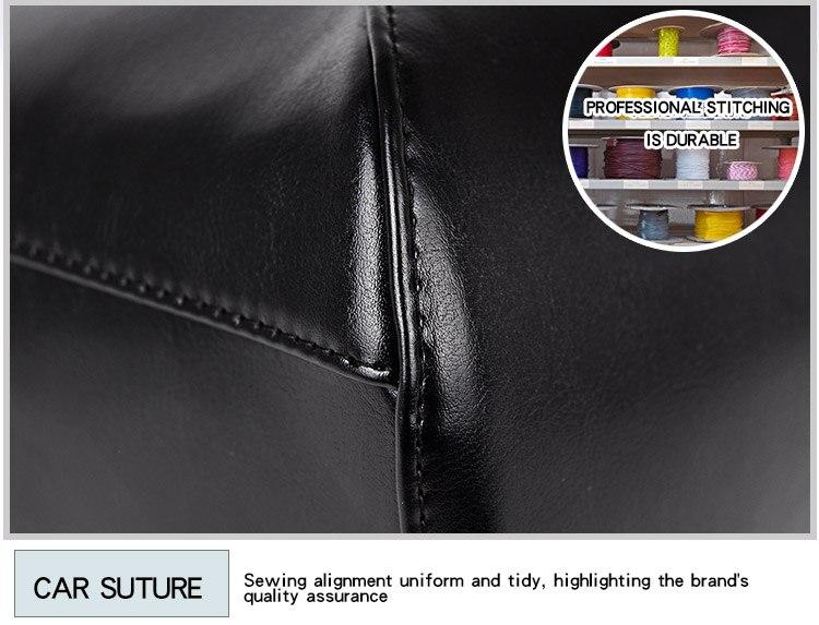 HTB1SuQnQ9zqK1RjSZFpq6ykSXXav HOT Fashion Women Backpack High Quality Youth Leather Backpacks for Teenage Girls Female School Shoulder Bag Bagpack mochila