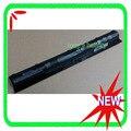 4 Cell KI04 HSTNN-LB6T HSTNN-LB6S Laptop Battery For HP Pavilion 14 15 17 Series HSTNN-DB6T 800049-001