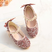 Buy kids wedge shoes and get free shipping on AliExpress.com 9b4438e28f05