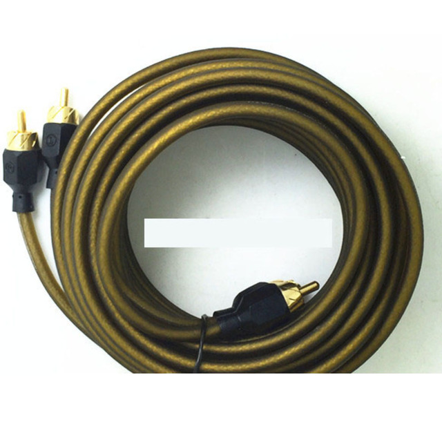 8GA Stromkabel 60 AMP Sicherungshalter Verstärker Subwoofer ...