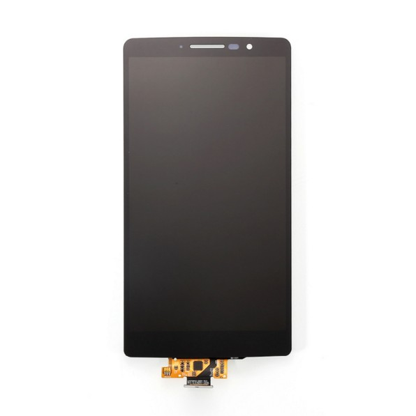 Popular Sale GENIUNE LCD Screen+Touch Glass Digitizer Assembly for LG G4 Stylus H631 MS631 H635 H540 H630D H542 LS770 Wholesale