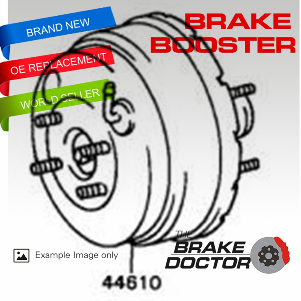 Buy Toyota Previa Brakes And Get Free Shipping On Estima Wiring Diagram