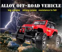 Cool RC truck 1:12 Drift Speed Radio Remote Control Off road Vehicle With Headlight 4Ch RC truck Children Kid children Toy Gift