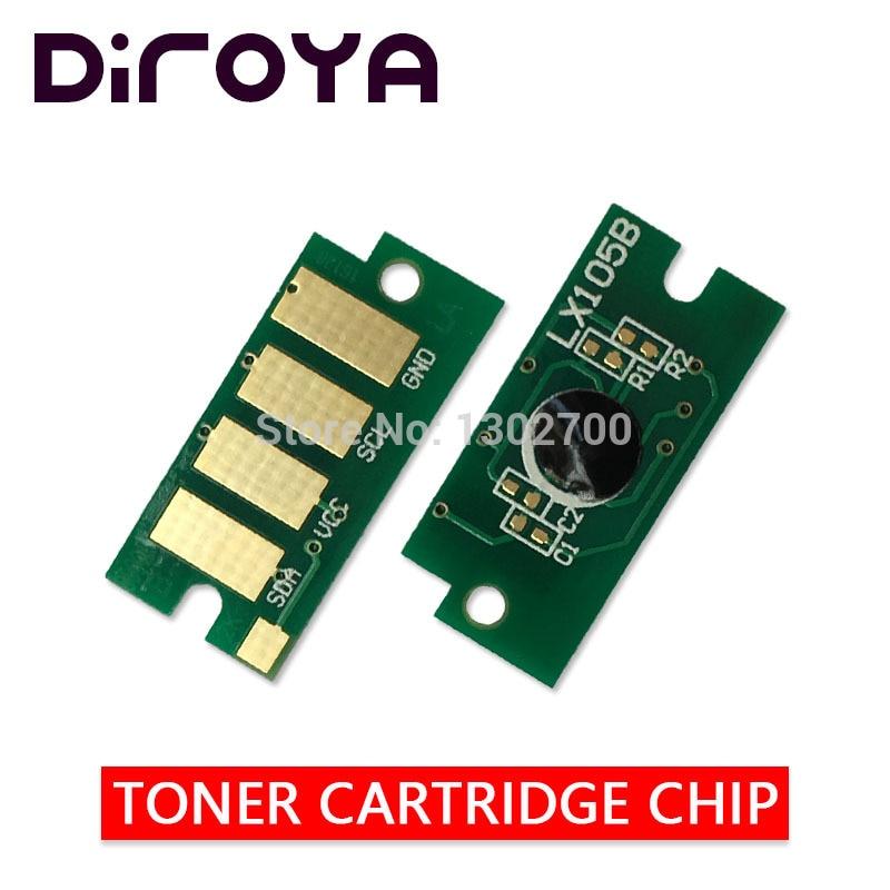20PCS 332-0407 0409 Toner Cartridge chip For dell 1760 C1760 C1760nw 1765 C1765 C1765nf C1765nfw color laser powder refill reset20PCS 332-0407 0409 Toner Cartridge chip For dell 1760 C1760 C1760nw 1765 C1765 C1765nf C1765nfw color laser powder refill reset
