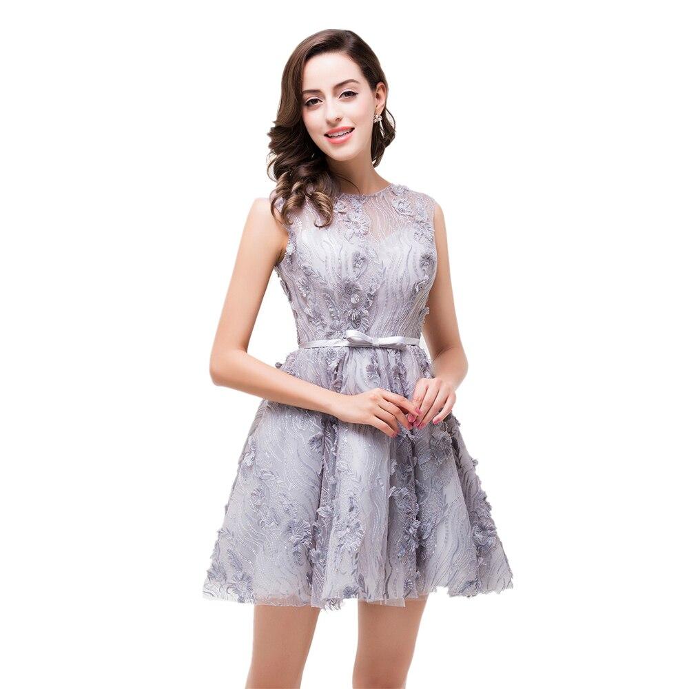 Popular Beautiful Short Prom Dresses-Buy Cheap Beautiful Short ...