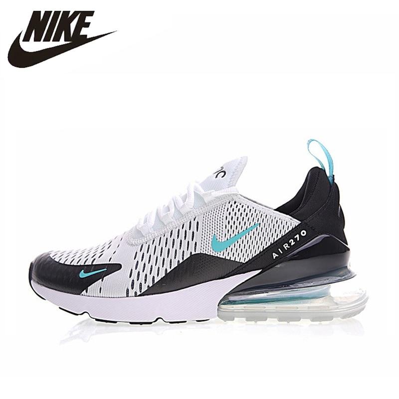 Women's Nike Air Max 270 Running Shoes