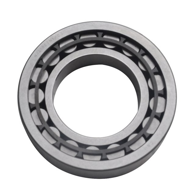 High Quality Original Bus AC Airconditioning Compressor Cylindrical Roller Bearing for Bitzer 4UFCY 4PFCY 4NFCY 4TFCY