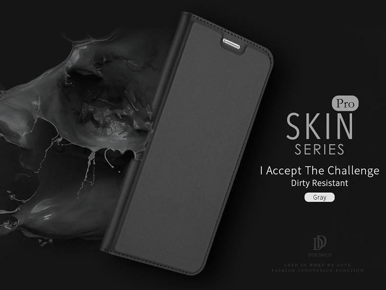 4 Samsung Galaxy S8