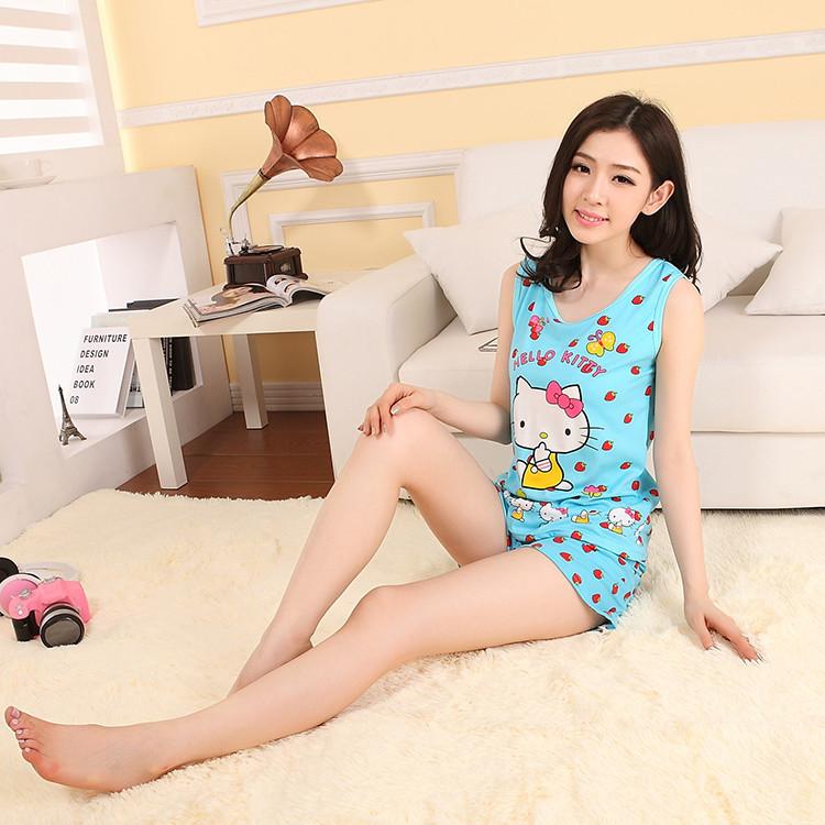 women sleepwear-4