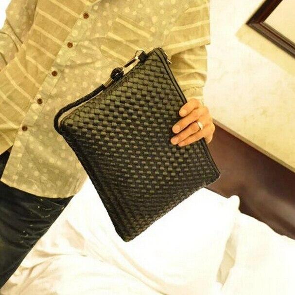 borsa stacy borsa da uomo di vendita calda borsa da uomo moda borsa - Borse
