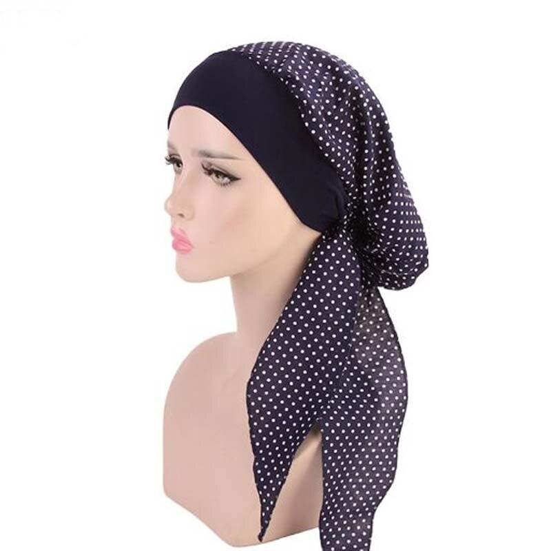 Headwear Hawk Sweatband Elastic Turban Sport Headband Outdoor Head Wrap