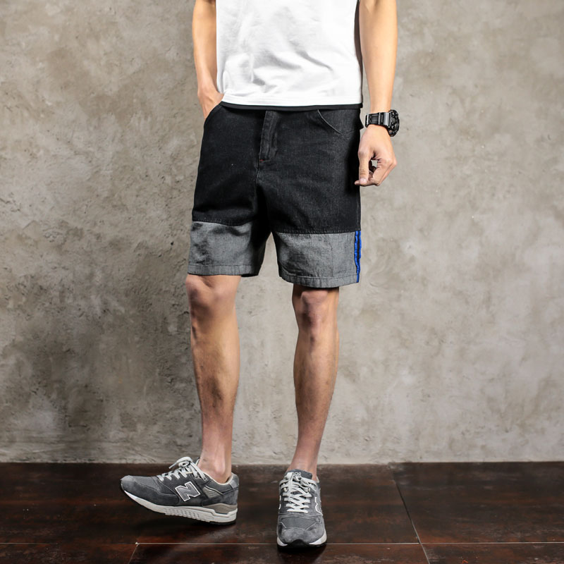 Nice Mens Shorts Promotion-Shop for Promotional Nice Mens Shorts ...