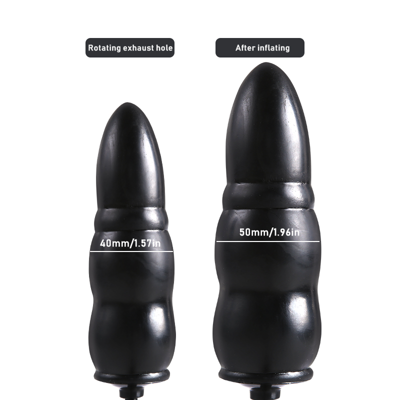 Anal sex toys (9)