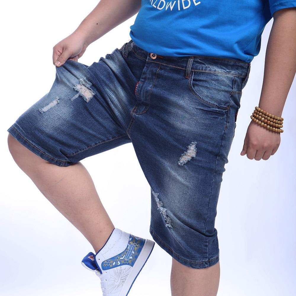 Popular Mens Shorts Size 44 White-Buy Cheap Mens Shorts Size 44 ...