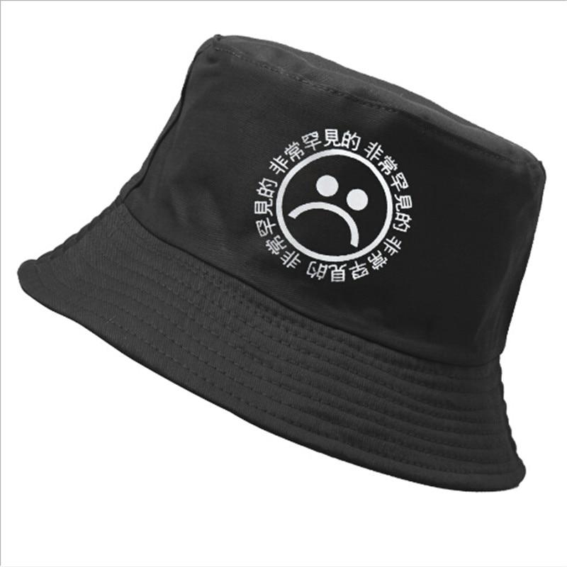 in The Name of Allah 7 Logo Crescent Star 5 Percent Flat Bill Cap Snapback Hat Grey