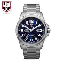 Luminox A.1924.M XL.1924.M The army men's series of waterproof luminous quartz