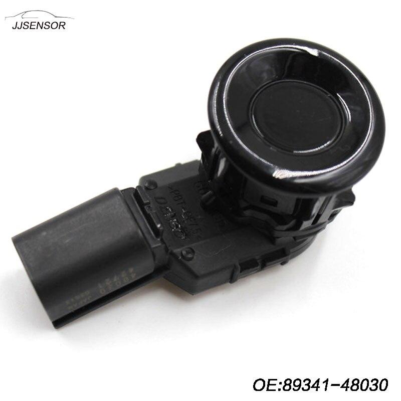 Parking Sensor Distance Control Sensor Car Detector For Toyota 89341 48030 89341 48030 C0