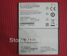 Free shipping, Original battery For Xenium W3568 cellphone AB2000HWML for Philips CTW3568 Mobile phone