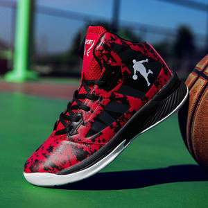 16253dc2ef5075 J13 Air Cushion Professional Men Basketball Shoes Footwear Sport Retro 13 Boys  Kids