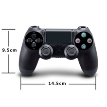 Bluetooth And  Wireless Joystick for PS4