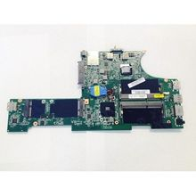 Laptop Motherboard For X130E 0B35135 31FL8MB00R0 04W3579