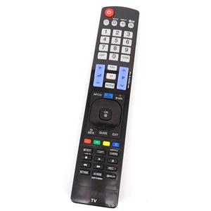 Image 1 - 新しい AKB73756504 交換 Lg LED テレビ 60LA620S 32LM620T AKB73756510 AKB73615303 AKB73756502 AKB73275618 60LA8600 60PH6700