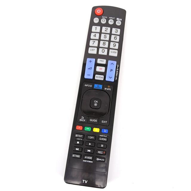 新しい AKB73756504 交換 Lg LED テレビ 60LA620S 32LM620T AKB73756510 AKB73615303 AKB73756502 AKB73275618 60LA8600 60PH6700