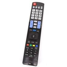 Yeni Değiştirin AKB73756504 LG LED TV Için 60LA620S 32LM620T AKB73756510 AKB73615303 AKB73756502 AKB73275618 60LA8600 60PH6700
