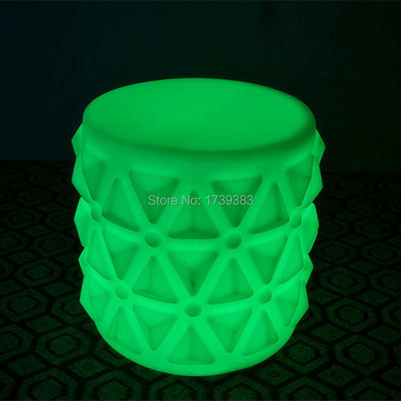 pineapple Modern Bar Stool 2