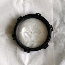 חדש מול 1st אופטי עדשת בלוק זכוכית קבוצת חלקי תיקון עבור Sony FE 24 70mm f/2.8 GM SEL2470GM עדשה