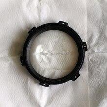 جديد الجبهة 1st عدسة بصرية كتلة الزجاج مجموعة إصلاح قطع غيار سوني FE 24 70 مللي متر f/2.8 جرام SEL2470GM عدسة