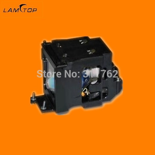 Replacement projector Lamp ET-LAE500 with housing for PT-AE500E et lae700 replacement projector lamp