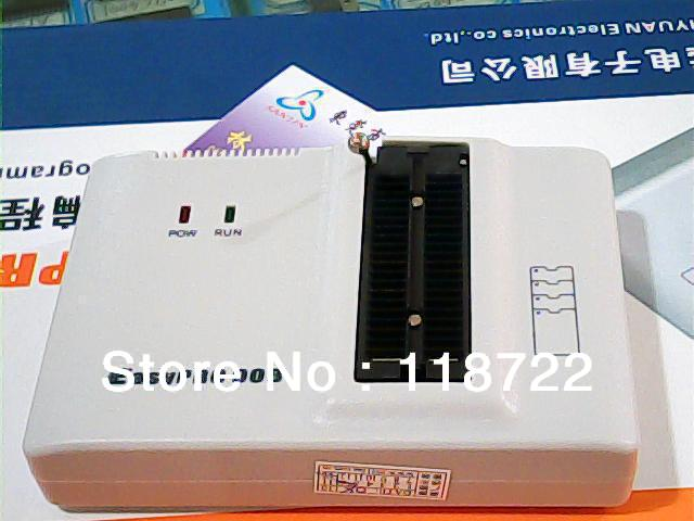 ZLG EasyPro90b USB universal programmer EPROM MCU PIC ,Writer Duplicator Burner,90B Programmer zlg easypro90b usb universal programmer eprom mcu pic writer duplicator burner 90b programmer