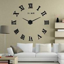 horloge murale autocollant achetez des lots à petit prix horloge