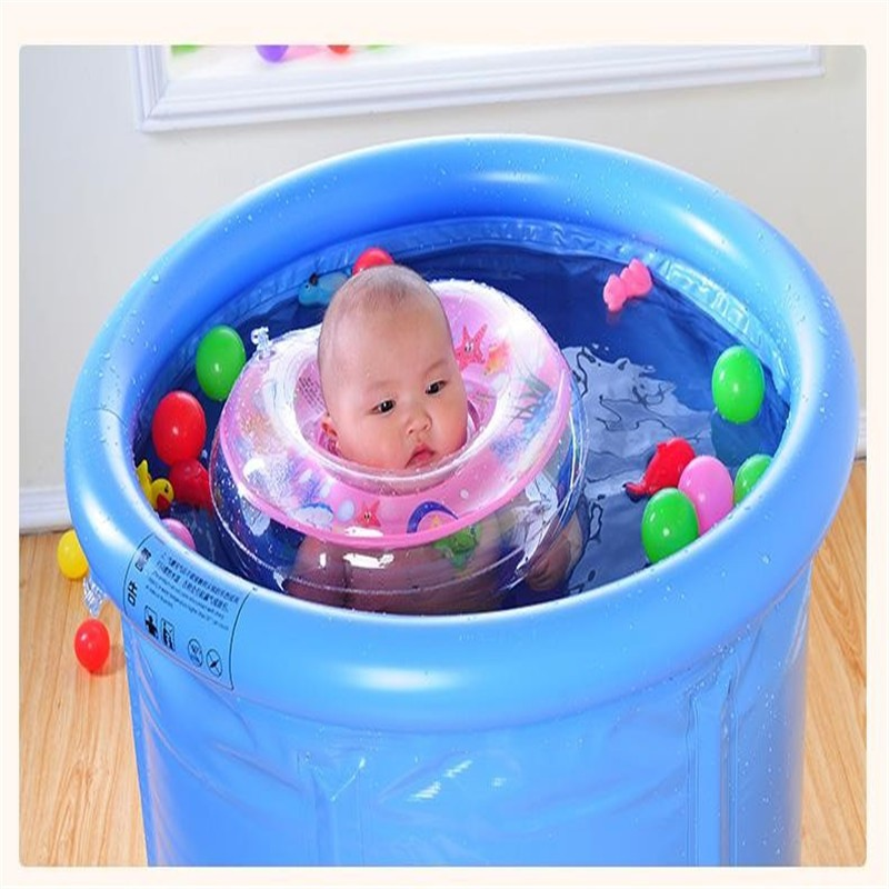 Babies Swimming Pool10