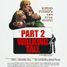 walking tall full movie