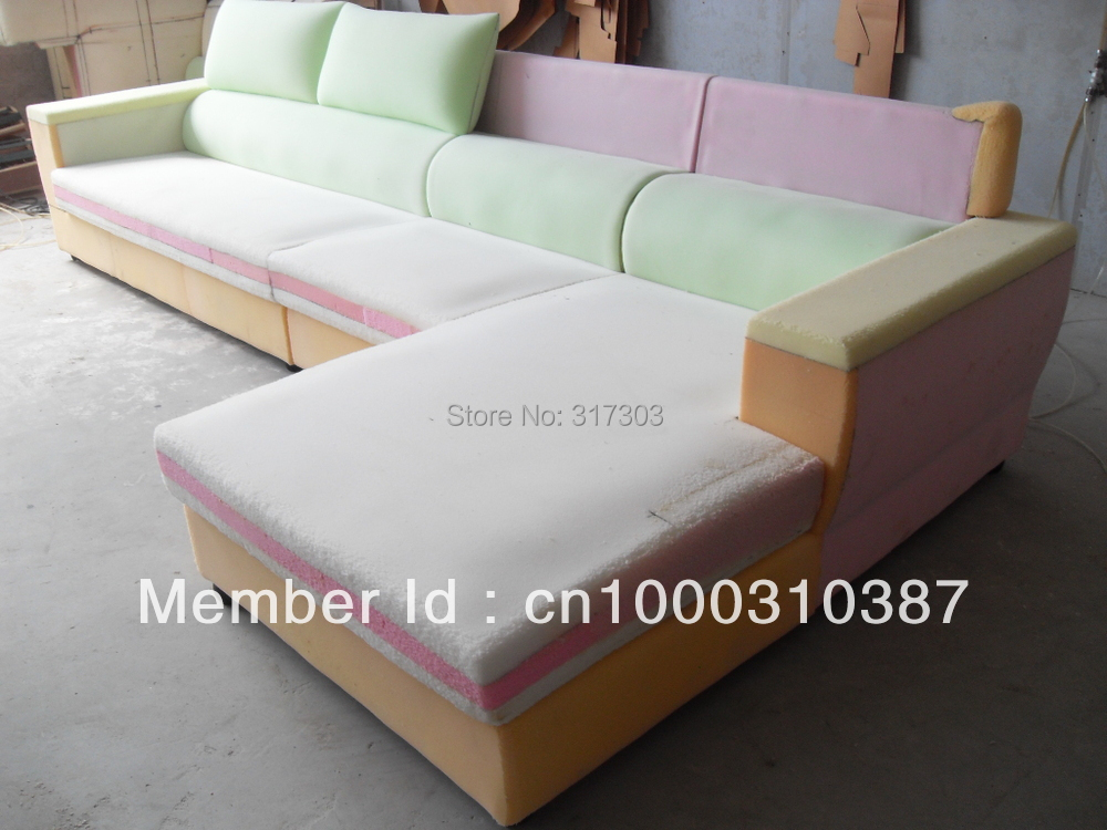 High Quality Morden Sofa ,leather Corner Sofa, Livingroom Furniture,corner Sofa Factory  Export Wholesale C59 In Living Room Sofas From Furniture On Aliexpress.com  ...